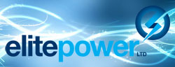 Sheffield electrician Elite Power Ltd